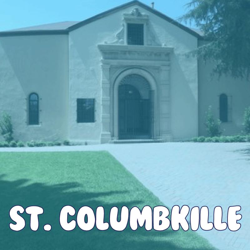 St. Columbkille