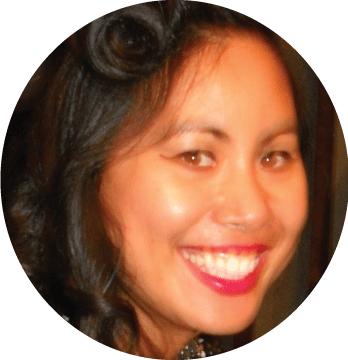 Cheryl-Lynn Penedo