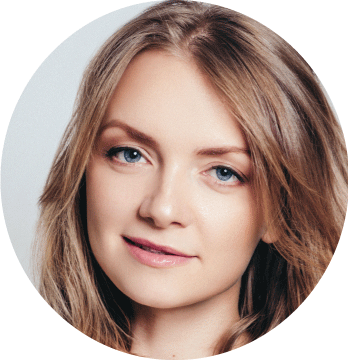 Sofya Ershova