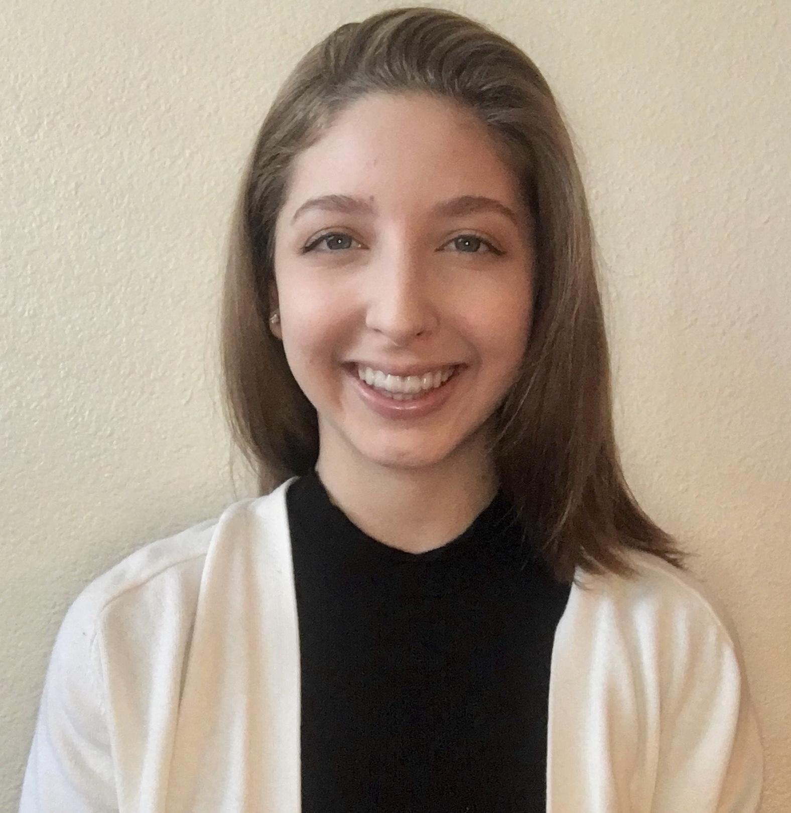 Eileen Vazquez