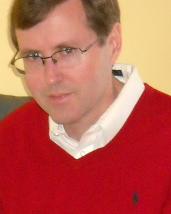 Matt Bartley